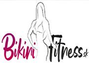 V máji začíname - 2020 Bikinifitness.SK Internet Fitness Championships