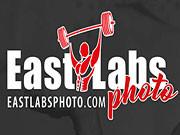 Aký bol rok 2018 pre EastLabs Photo Team?
