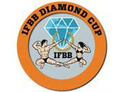 2021 IFBB Diamond Cup Ostrava - kto reprezentuje Slovensko?
