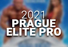 2021 Prague Elite Pro
