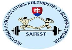 2017 SAFKST Majstrovstvá Slovenska juniorov, Stará Ľubovňa