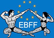2014 Majstrovstvá Európy, kulturistika, fitness