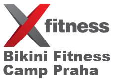 2018 XFitness Bikini Camp