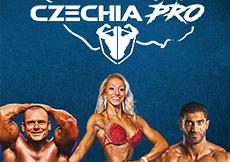 2021 Czechia PRO Ostrava