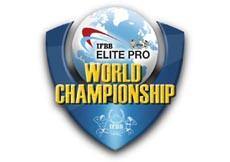 2018 IFBB Elite World Championships - Mens Physique
