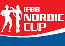 2018 IFBB Nordic Cup Lahti