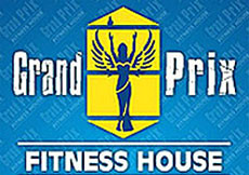 GP Fitness House 2013