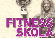 FitnessŠkola - projekty a akcie