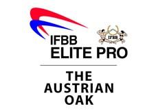 2018 Elite PRO Austria