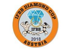2018 Diamond Cup Austria