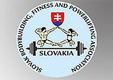 2016 SAKFST Majstrovstvá Slovenska žien