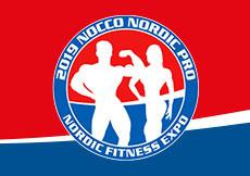 2019 Nocco Nordic PRO