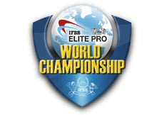 2018 IFBB Elite World Championships - Mens Physique