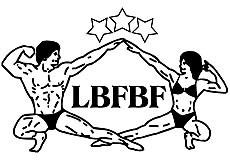2015 IFBB Latvian Championships, Riga