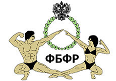 2015 Russia Bodybuilding Championships