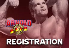2021 ACE - Registration