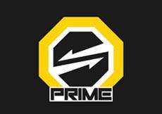 OKTAGON Prime 1