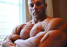 Aleksey SHABUNYA