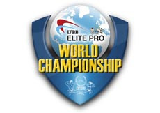 2018 IFBB Elite World Championships - Womens