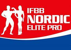 2018 Nordic Elite PRO Lahti