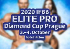 2020 Elite Pro Prague