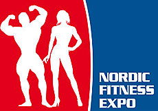 Finland Fitness Sports National 2013