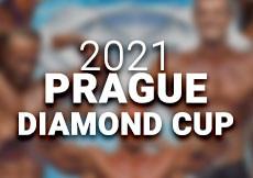 2021 Prague Diamond Cup