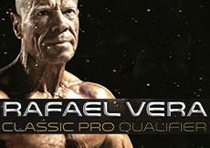 2021 Rafael Vera Classic