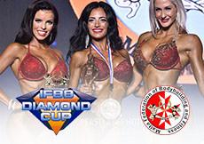 2020 Diamond Cup Malta
