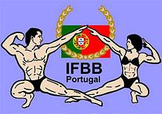 2016 IFBB Mediteranean Championship, Lisabon, Portugalsko