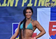 2015 M-SR junioriek - bikini do 163cm