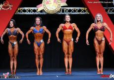 2017 ACE - Women's Bodyfitness overall
