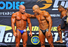 BB mužov 90kg SN2013