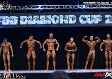 2016 Diamond - awards saturday 2