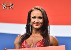 2018 Nordic Elite PRO - Slováci