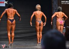 2018 M-SR masters Bodyfitness 2