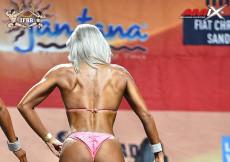 Bikini 172cm - ACA 2019