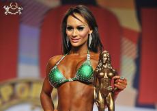 2014 AC USA overall bikini