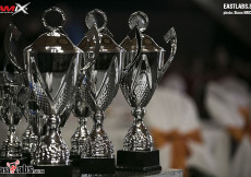 2018 Liptov Cup - Backstage chlapci