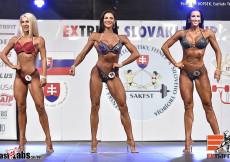2017 Extrifit - bikinifitness OVERALL