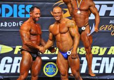 BB mužov nad 90kg SN2013