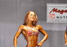 Dubnica fitness 2013