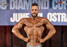 2019 Ostrava Classic BB Junior