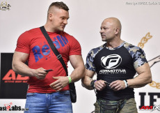 2017 Diamond Poland - wellness