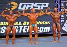 BB mužov 80kg SN2013
