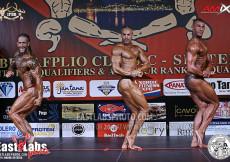 2019 Nafplio Classic - Classic BB