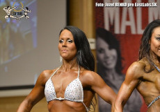 2016 Sweden GP - bodyfitness