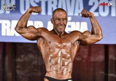 2019 Ostrava Master Classic BB