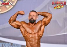 ACE 2018 - BB 90kg
