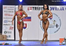 2017 Extrifit - bodyfitness OVERALL
